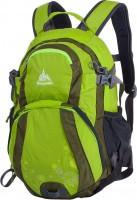 Рюкзак One Polar 2117