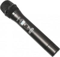 Фото - Микрофон AMC iLive 2 Hand Mic
