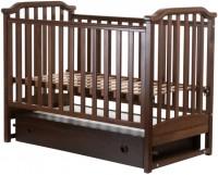 Кроватка Mioobaby Caprice