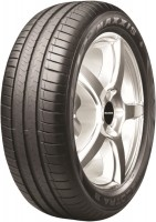 Шины Maxxis Mecotra ME3 185/60 R15 84H