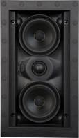 Акустическая система SpeakerCraft Profile AIM LCR3 One