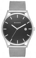 Фото - Наручные часы Skagen SKW6284