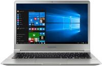 Ноутбук Samsung NP-900X3L