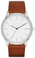 Наручные часы Skagen SKW6331