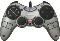 Игровой манипулятор Defender Zoom