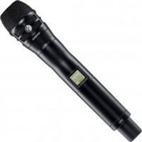 Микрофон Shure UR2K8B