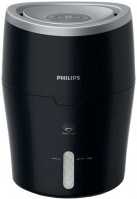 Увлажнитель воздуха Philips HU4813