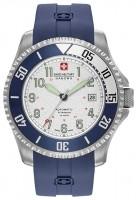 Фото - Наручные часы Swiss Military 05-4284.15.001