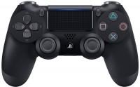 Игровой манипулятор Sony DualShock 4 V2