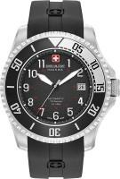 Наручные часы Swiss Military 05-4284.15.007
