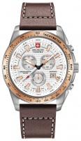 Фото - Наручные часы Swiss Military 06-4225.04.001.09