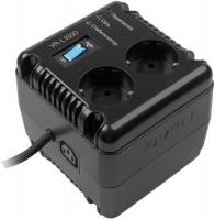 Стабилизатор напряжения Sven VR-L 1500