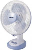 Вентилятор MPM MWP-11