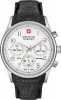Фото - Наручные часы Swiss Military 06-4278.04.001.07
