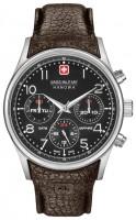 Фото - Наручные часы Swiss Military 06-4278.04.007