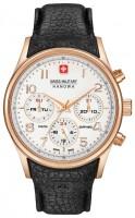 Наручные часы Swiss Military 06-4278.09.001