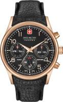 Фото - Наручные часы Swiss Military 06-4278.09.007