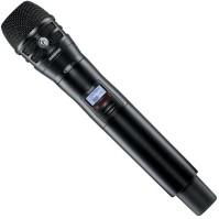 Микрофон Shure ULXD2/K8B