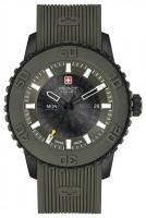 Фото - Наручные часы Swiss Military 06-4281.27.006