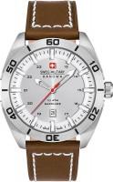 Фото - Наручные часы Swiss Military 06-4282.04.001