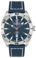 Наручные часы Swiss Military 06-4282.04.003
