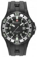 Фото - Наручные часы Swiss Military 06-4292.27.007.07