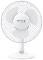 Вентилятор Sencor SFE 2320
