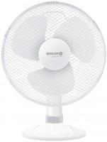Вентилятор Sencor SFE 3020