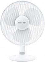 Вентилятор Sencor SFE 4030