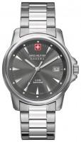 Фото - Наручные часы Swiss Military 06-5044.1.04.009