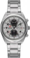 Фото - Наручные часы Swiss Military 06-5227.04.009