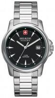 Фото - Наручные часы Swiss Military 06-5230.04.007