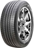 Шины KINFOREST KF717 265/70 R18 116T