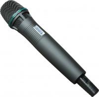 Микрофон MIPRO ACT-5H