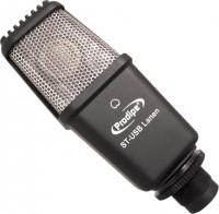 Микрофон Prodipe ST-USB Lanen