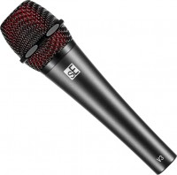Микрофон sE Electronics V3