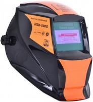 Маска сварочная Limex MZK-500D
