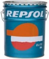 Моторное масло Repsol Diesel Turbo THPD 10W-40 20L
