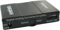 Аудиоресивер Amphony A250