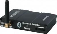 Аудиоресивер Amphony B300