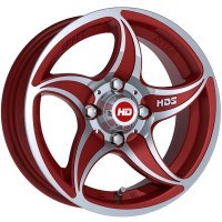 Диск HDS 022