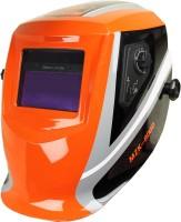 Маска сварочная Limex MZK-800D