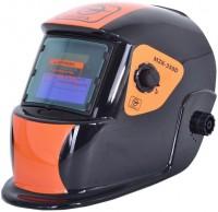 Маска сварочная Limex MZK-350D