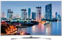 LCD телевизор LG 60UH850V
