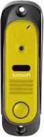 Вызывная панель Intercom IM-10
