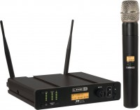 Микрофон Line 6 XD-V75
