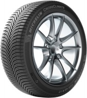 Шины Michelin CrossClimate Plus 215/60 R16 99V