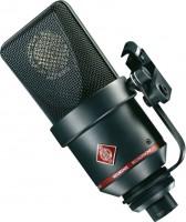 Микрофон Neumann TLM 170 R