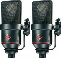 Фото - Микрофон Neumann TLM 170 R Stereo Set