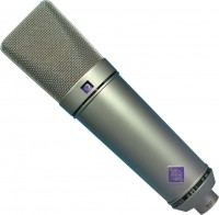 Микрофон Neumann U 89 i